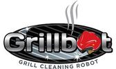 Grillbot Logo
