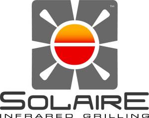 solaire-logo.jpg